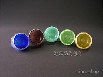 awataru-gr-5c-5p-kyoryu-2.jpg